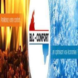 Blc Confort Caen