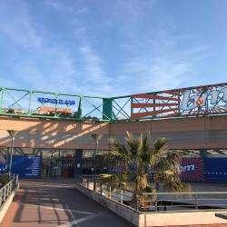 B&m Marseille