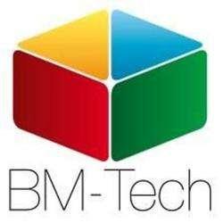 Bm-tech Lille