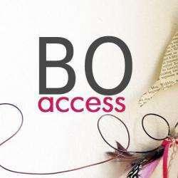 Bo Access - Bo La Suite Aix En Provence