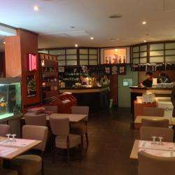 Bo Sushi Boulogne Billancourt