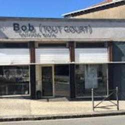 Bob (tout Court)