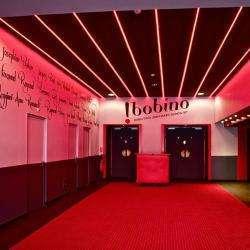 Théâtre et salle de spectacle Bobino Théâtre - 1 -