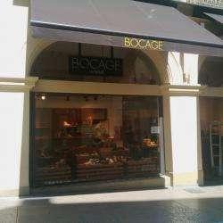 Bocage Hommes Montpellier