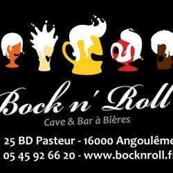 Bock N' Roll