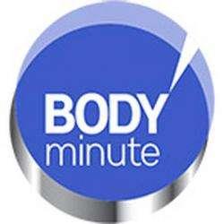 Body Minute Béthune