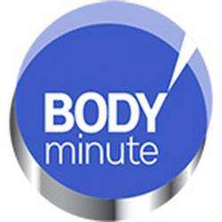 Body Minute Dunkerque