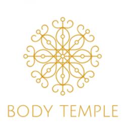 Body Temple Gladys Clanet Chamonix Mont Blanc