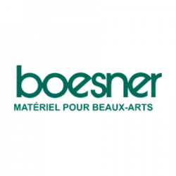Boesner Bordeaux
