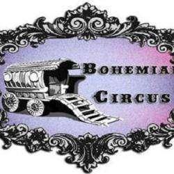 Bohemian Circus Grenoble