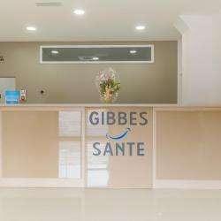 Centre Médical Gibbes Santé Marseille