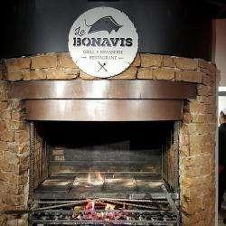 Le Bonavis Valenciennes