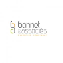 Bonnet And Associés Bourgoin Jallieu