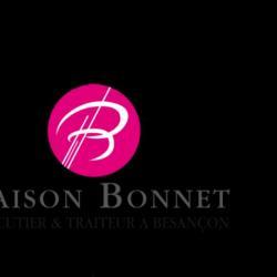 Bonnet Charcuterie Gastronomie Besançon