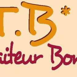 Traiteur Bonnet Grenoble