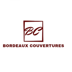 Bordeaux Couverture Bordeaux