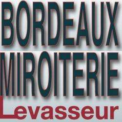 Bordeaux Miroiterie Parempuyre