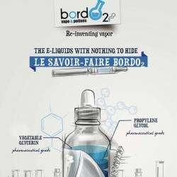 Bordo2 Vape Et Cbd Bordeaux