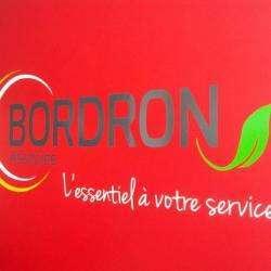 Bordron Cholet