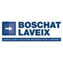 Boschat Laveix Rennes