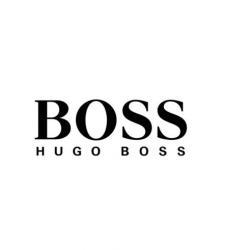 Boss Palais Des Congres