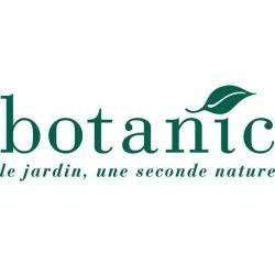 Botanic Mulhouse