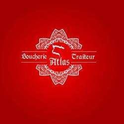 Boucherie Atlas