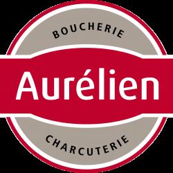 Boucherie Aurélien Levis