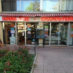 Boucherie Baussy Le Cannet