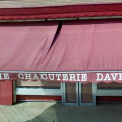 Boucherie Charcuterie Davelu Calais