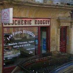 Boucherie Charcuterie Rouguy