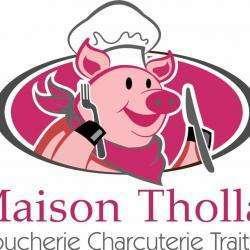 Boucherie Charcuterie Thollas Amiens
