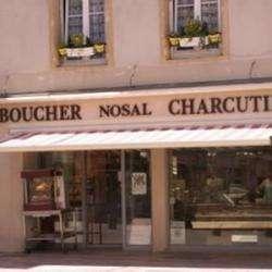 Boucherie Nosal Charcuterie