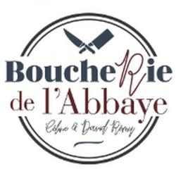 Boucherie De L'abbaye