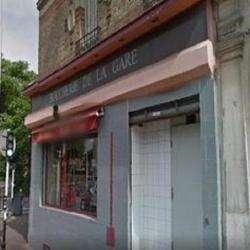 Boucherie De La Gare