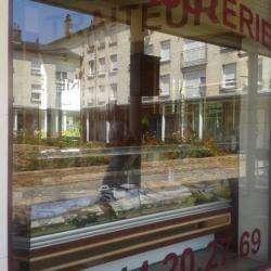 Boucherie De La Victoire Gérard Meyrand