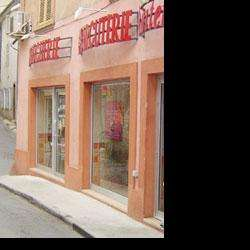 Boucherie Charcuterie BOUCHERIE DOSSETTO SENDRA - 1 -