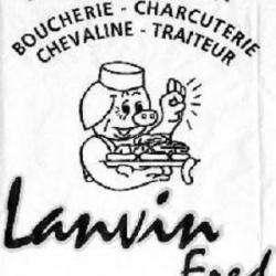 Boucherie Du Beffroi