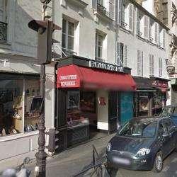 Boucherie Du Village D'auteuil ( Sarl )