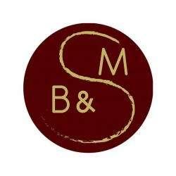 Boucherie Et Saveurs Du Monde
