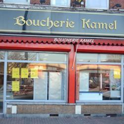Boucherie Kamel