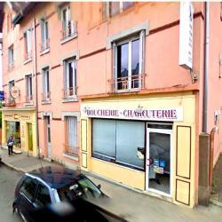 Boucherie Lagarde Besançon