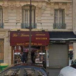 Boucherie Le Lann