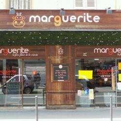 Boucherie Marguerite