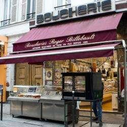 Boucherie-roger