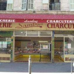 Boucherie Sambuc