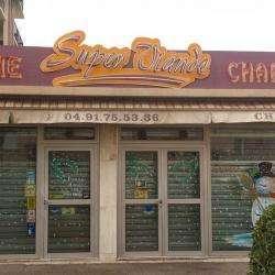 Boucherie Super Viande