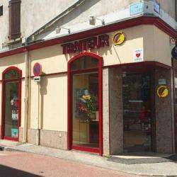 Boucherie Traiteur Clavel Et Fils