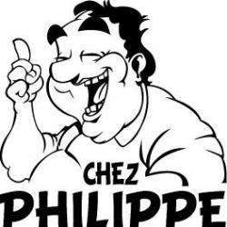 Boucherie Chez Philippe Roquecourbe