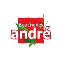 Boucheries André Rillieux La Pape